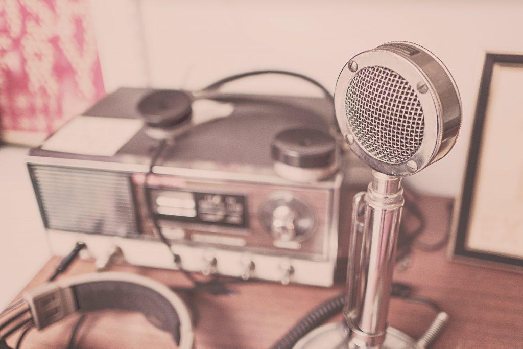Voice lessons with Delia Ivan vocal coach